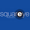 Squareye Television Limited