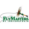 FlyMasters of Indianapolis