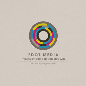 Profile picture for FDOT MEDIA