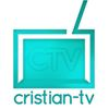 Cristian-tv