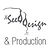 xSeedDesign and Production