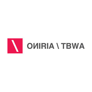 Profile picture for TBWA\ONIRIA