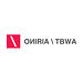 TBWA\ONIRIA