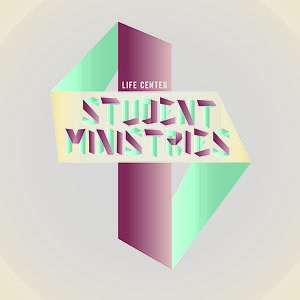 Profile picture for Life Center Student Ministries