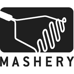 Profile picture for Mashery
