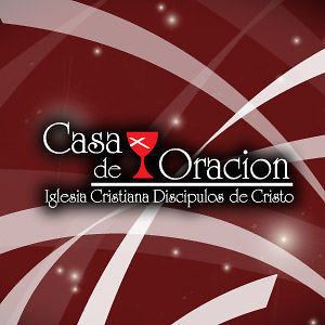 Profile picture for Casa de Oracion