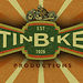 TINBIKE
