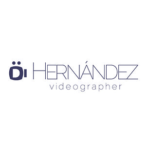 Profile picture for Di Hernández