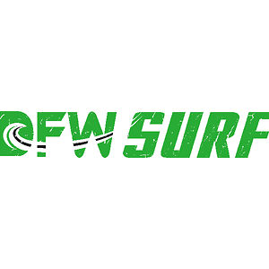 Profile picture for DFW SURF