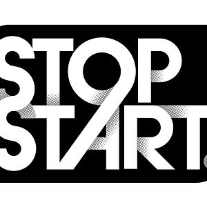 Profile picture for Stop Start