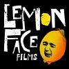 Lemon Face Films