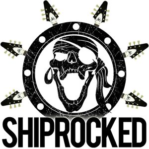 Profile picture for ShipRocked