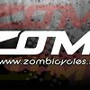 Zombi Cycles