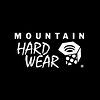 Mountain Hardwear Europe