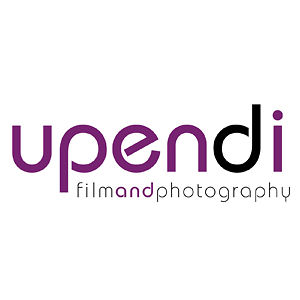Profile picture for Upendi Film and Photography