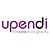 Upendi Film and Photography