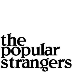 Profile picture for The Popular Strangers