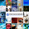 internacionalweb