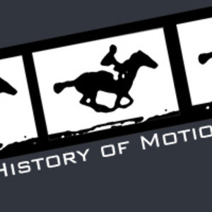 Profile picture for History Of Motion