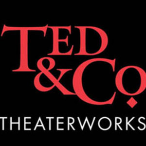 Profile picture for Ted &amp; Company