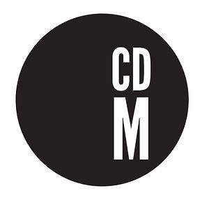 Profile picture for CDM