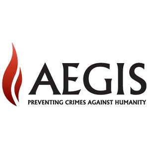 Profile picture for Aegis Trust