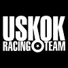 USKOK Racing Team