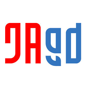 Profile picture for JAgd ontwerp