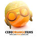 Cebu Orange Films