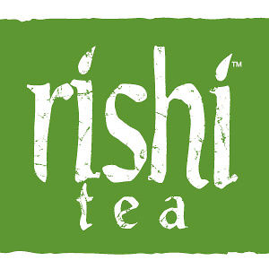 Profile picture for Rishi Tea