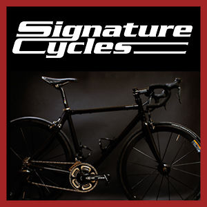 Profile picture for Signature Cycles