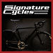 Signature Cycles