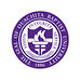 Ouachita Baptist University