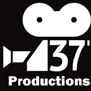 Profile picture for 37thproductions