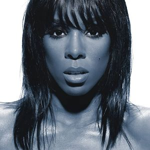 Profile picture for Kelly Rowland
