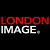 London Image Films