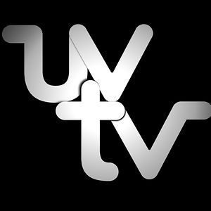 Profile picture for UVTV
