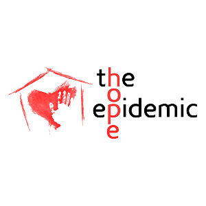 Profile picture for The Hope Epidemic