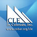 Colorado Bar Association CLE