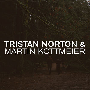 Profile picture for Norton & Kottmeier
