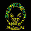 Inspectrum Skateboards