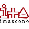 imascono_interactivewear