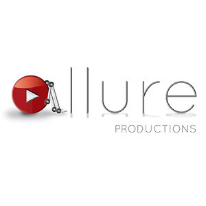 Profile picture for Allure Productions