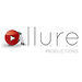 Allure Productions