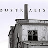 Industrialism Films