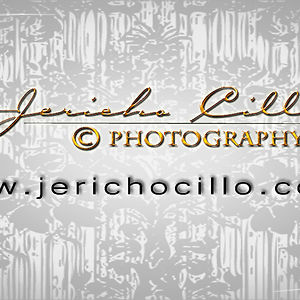 Profile picture for jericho cillo