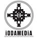 Ioda Media