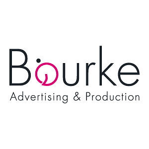 Profile picture for Bourke Films