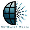 Netblast Media