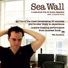 Sea Wall Film